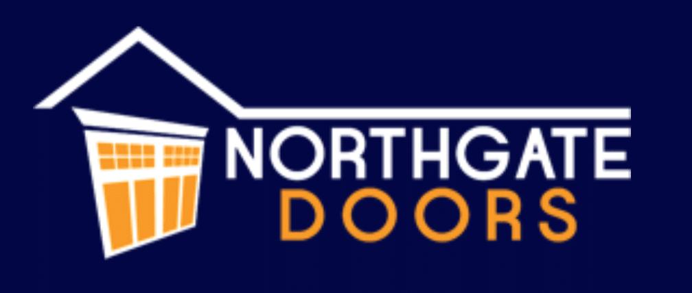 Chattanooga Garage Doors with Northgate Doors