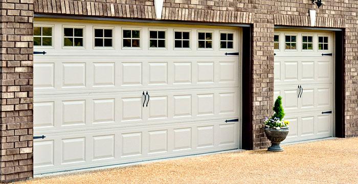 Hormann Garage Door Sales New Garage Doors Chattanooga Tn