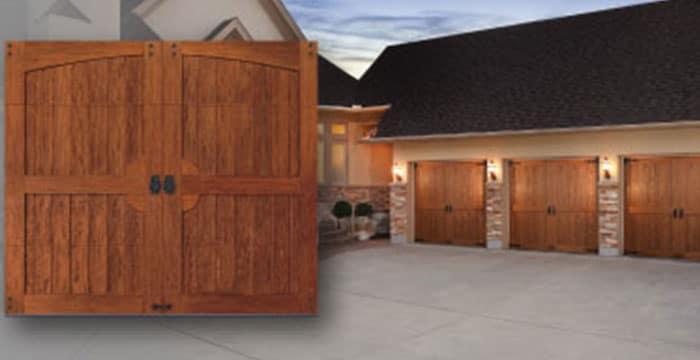Northgate Doors Inc Garage Door Photo Gallery Chattanooga Tn