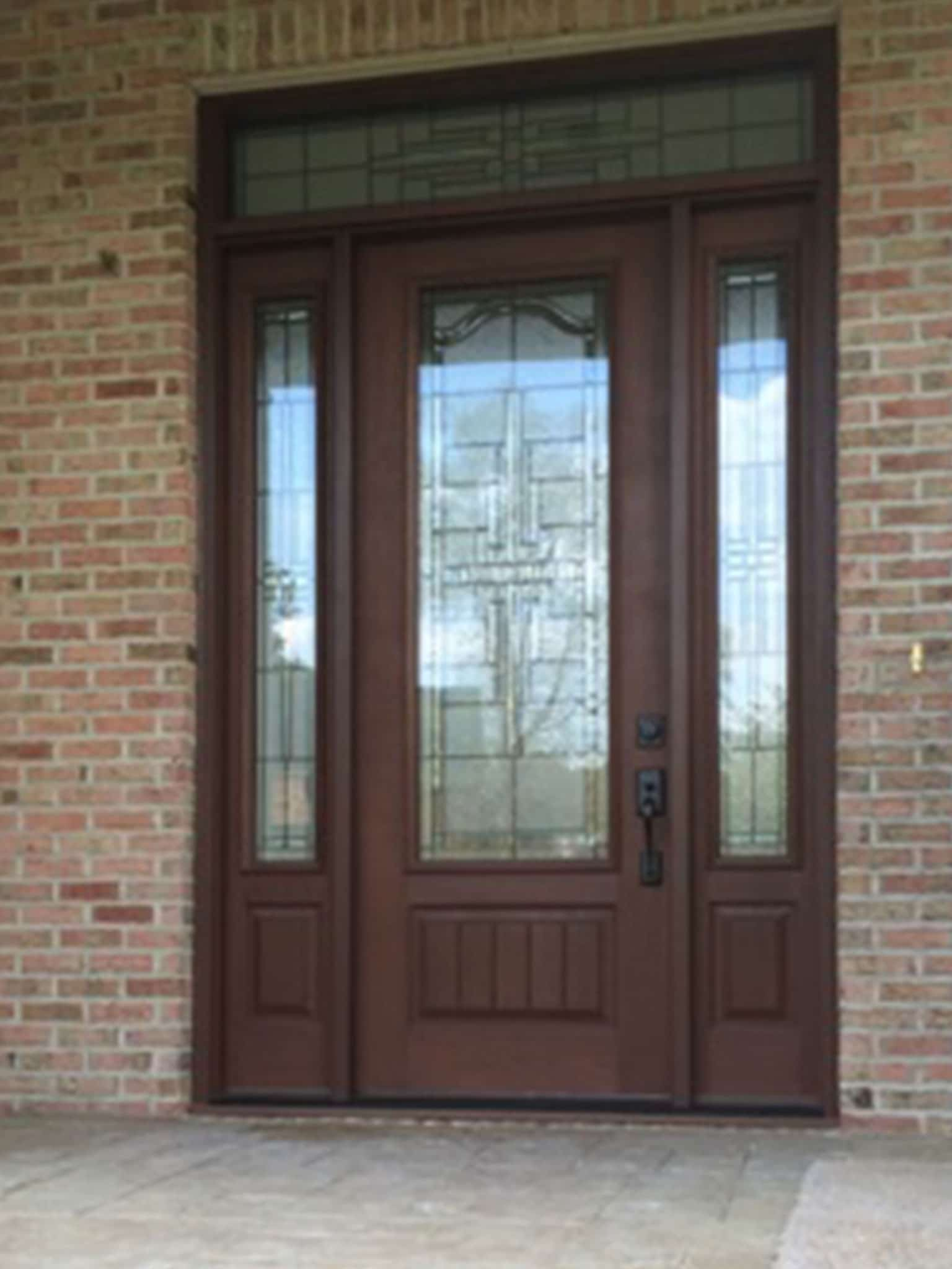 ... entry doors before and after northgate doors ... & northgate doors - 28 images - garage doors before and after ... pezcame.com