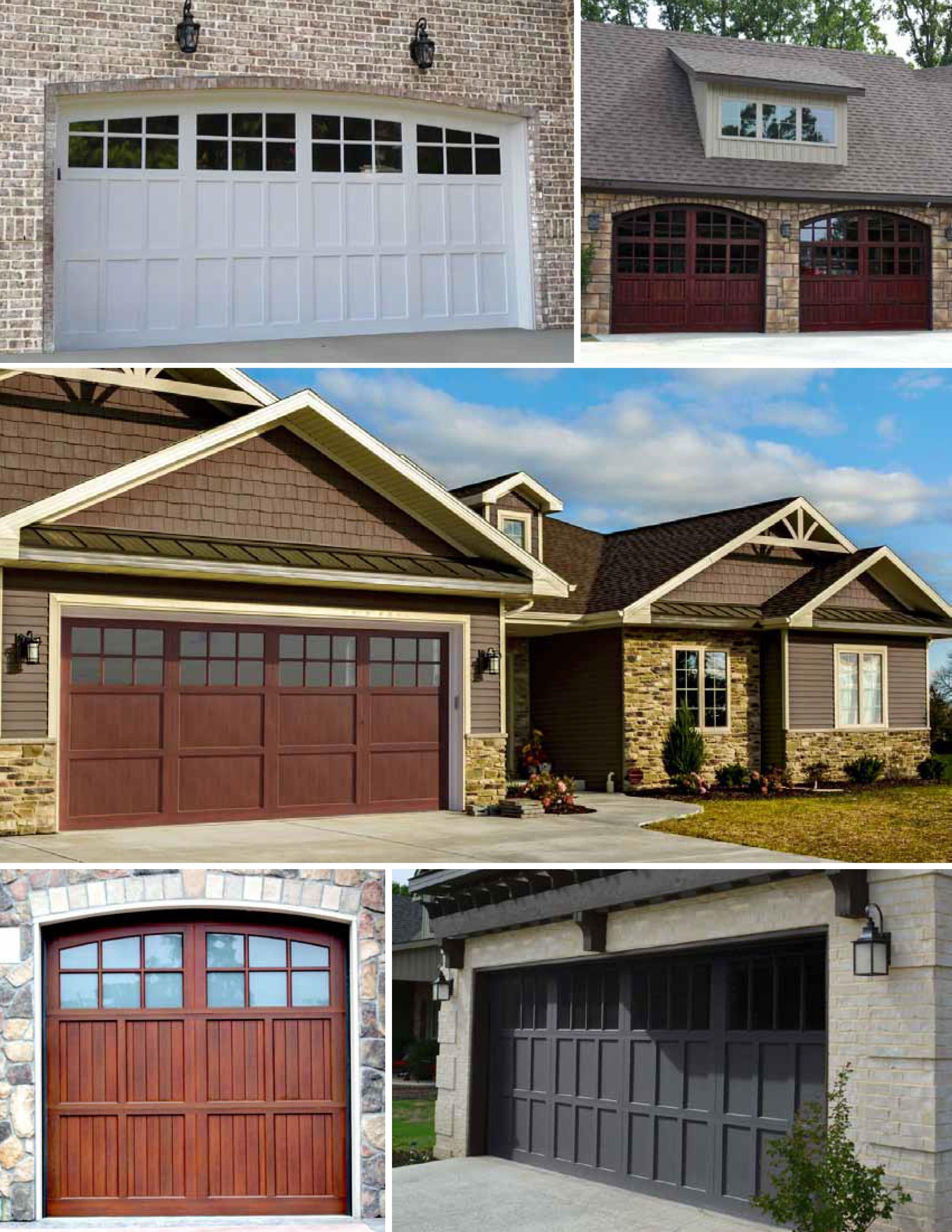 Northgate Garage Door Company Dandk Organizer